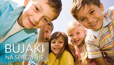 bujaki-na-sprezynie-pl.jpg
